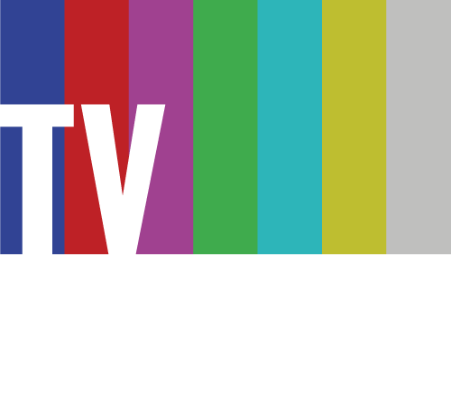 TVConwy