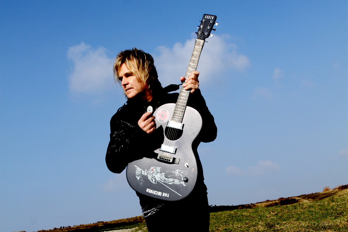 mikepeters popdose