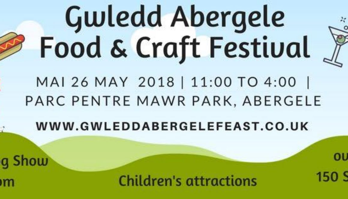 May26th - abergele festival